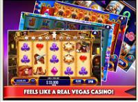 popular slot machines